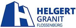 Helgert Granit