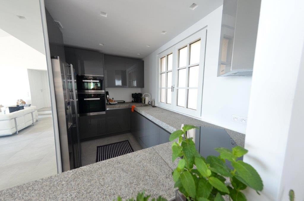 der flossenb rger granit granit in form helgert granit. Black Bedroom Furniture Sets. Home Design Ideas