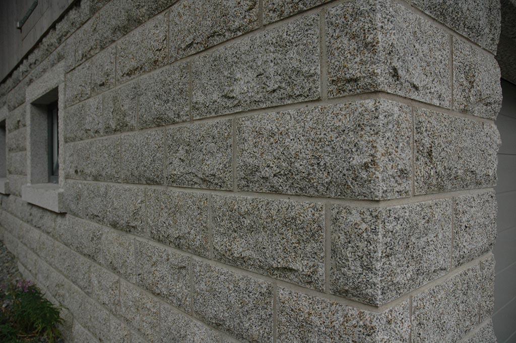 granit in form helgert granit. Black Bedroom Furniture Sets. Home Design Ideas