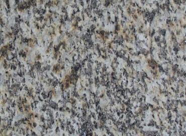 Granit Schliff C120