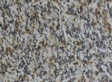 Granit Schliff C220