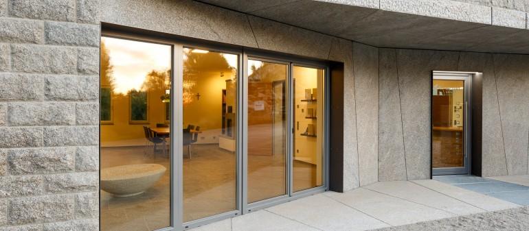 category 2 helgert granit. Black Bedroom Furniture Sets. Home Design Ideas